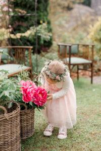 Poročno-cvetje-za-v-lase