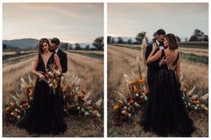 poročni-cvetlični-aranžma