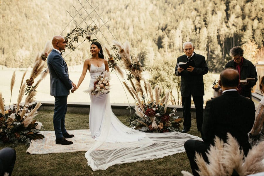 poroka-načrtovanje