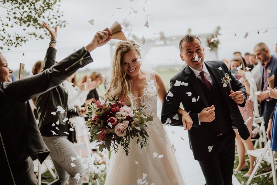 poroka-obletnica-poroke