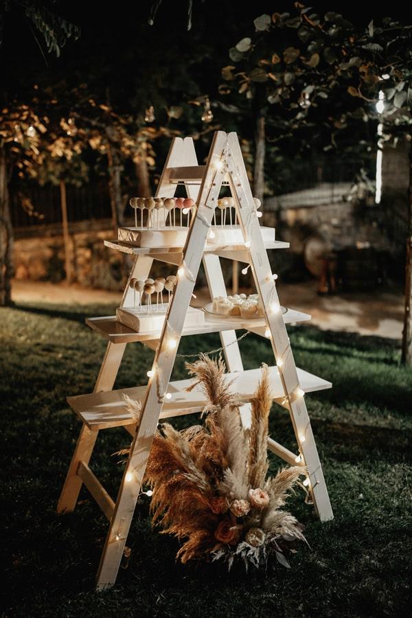 poroka-porocna-dekoracija