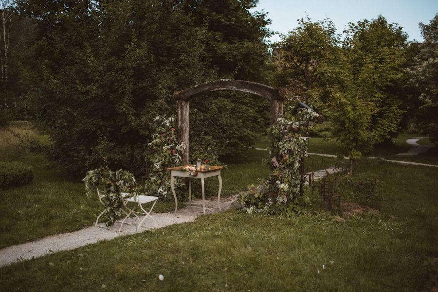prostor-za-poroko-na-prostem-3