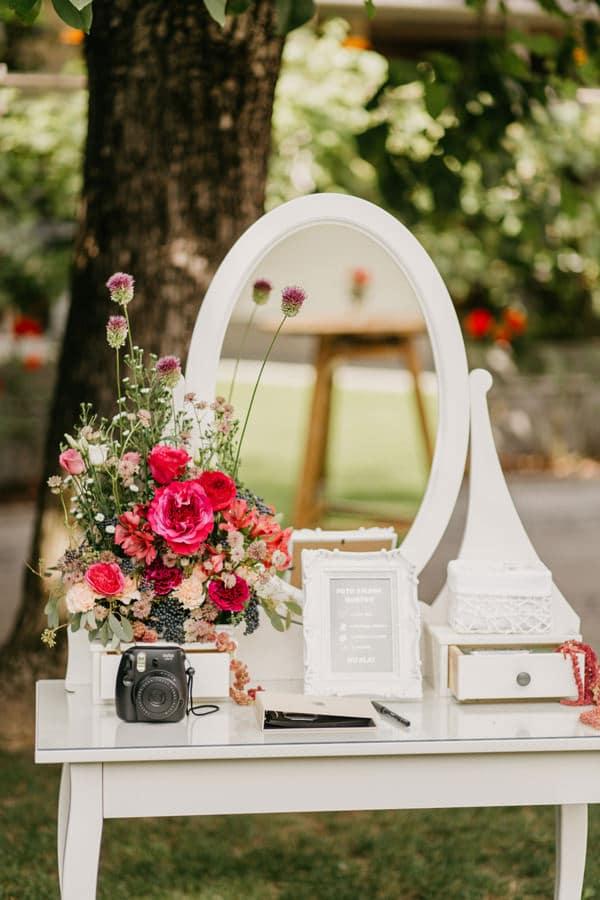dekoracija-prostora-za-poroko