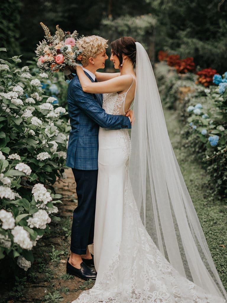 poroka-istospolnih-partnerjev-dekoracija