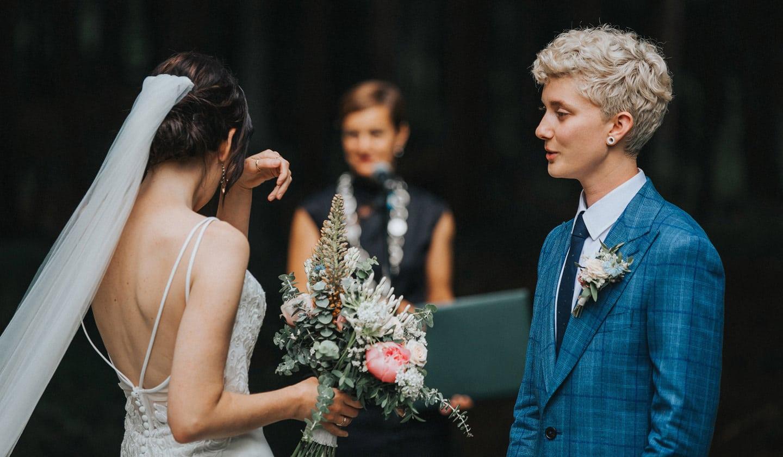 poroka-istospolnih-partnerjev