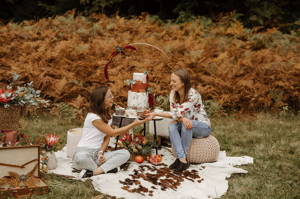 porocna-torta-14