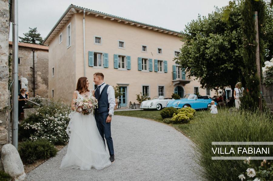 villa-fabiani